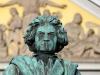 Beethoven Denkmal Münsterplatz