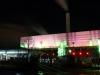 Müllverwertungsanlage Bonn - MVA