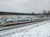 ICE 3 Strecke Köln - Koblenz