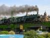 Bayerische S 3/6 Nr. 3673