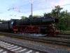 Dampflok 01 150 - 2