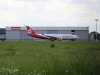 Airplane Airberlin