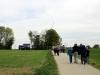 Wanderweg zur Geierlay