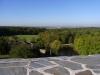 Aussicht vom Burgfried