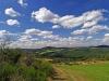 Landschaft bei Lind