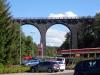 Pleiner Viadukt in Daun