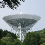 Radioobservatorium Effelsberg
